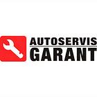 Autoservis Garant výměna oleje v automatické převodovce